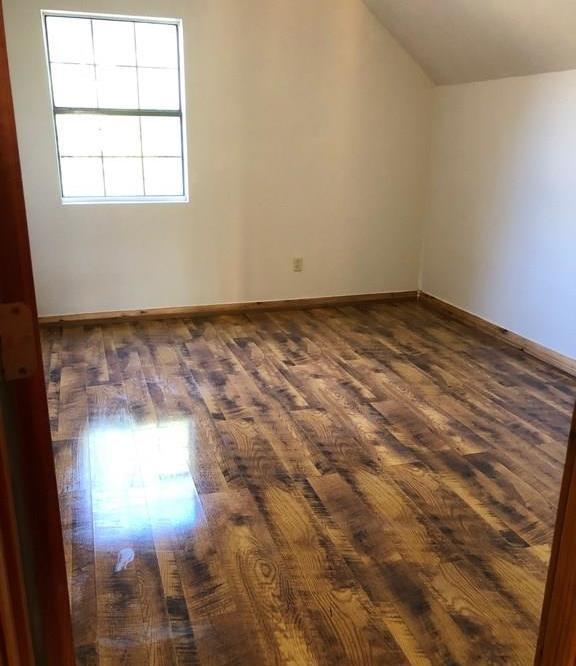 Sold Property | 321 Appaloosa RUN Liberty Hill, TX 78642 4