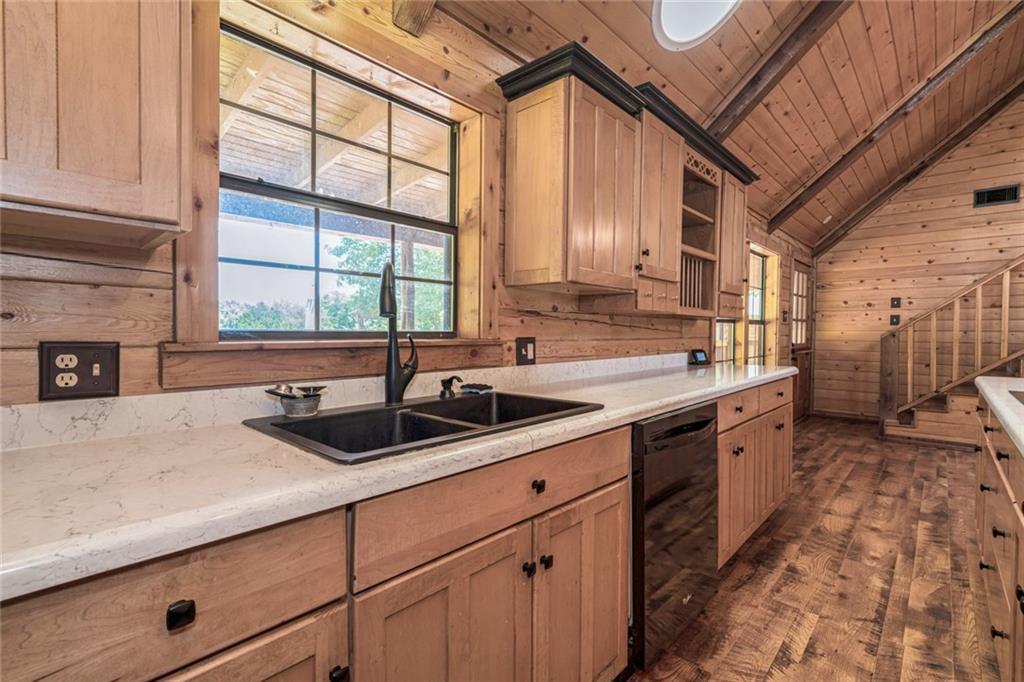 Sold Property | 321 Appaloosa RUN Liberty Hill, TX 78642 22