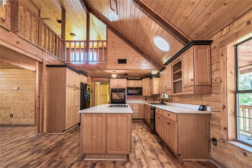 Sold Property | 321 Appaloosa RUN Liberty Hill, TX 78642 23
