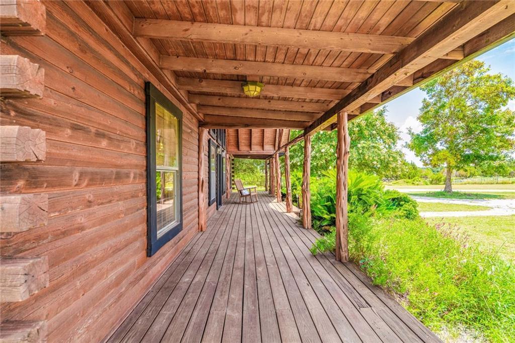 Sold Property | 321 Appaloosa RUN Liberty Hill, TX 78642 24