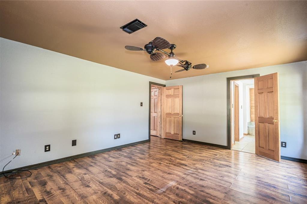 Sold Property | 321 Appaloosa RUN Liberty Hill, TX 78642 28