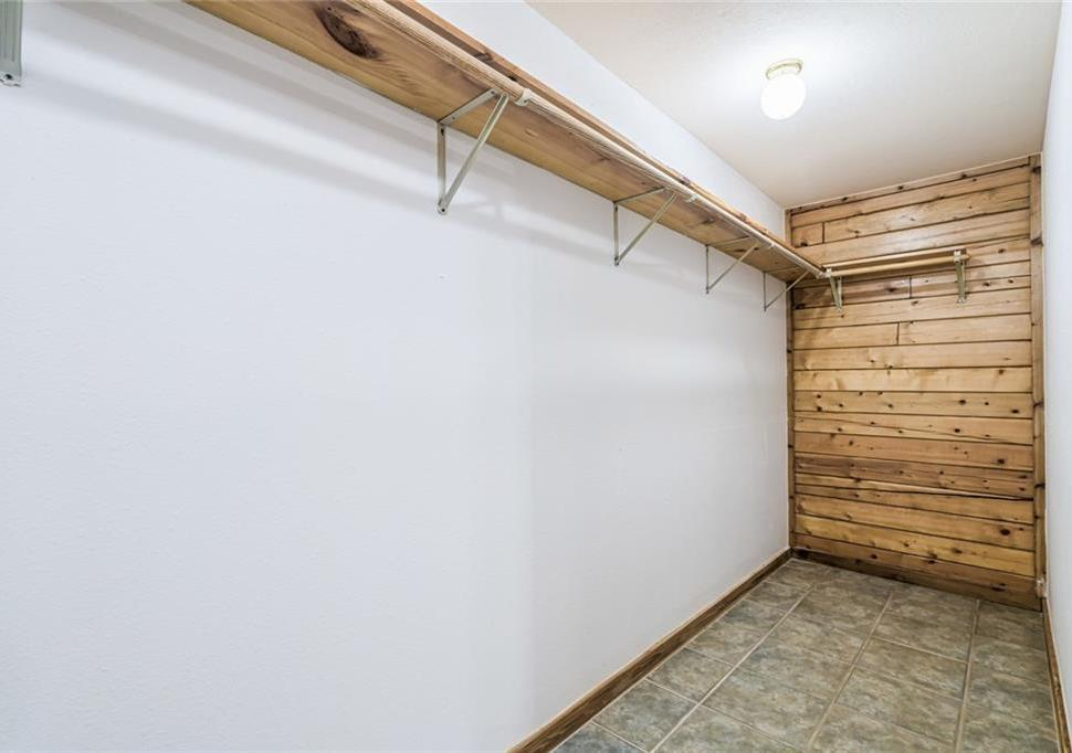 Sold Property | 321 Appaloosa RUN Liberty Hill, TX 78642 29