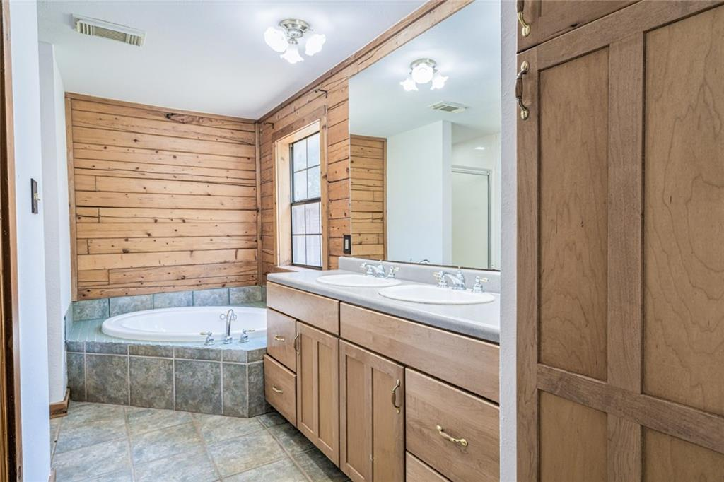 Sold Property | 321 Appaloosa RUN Liberty Hill, TX 78642 31