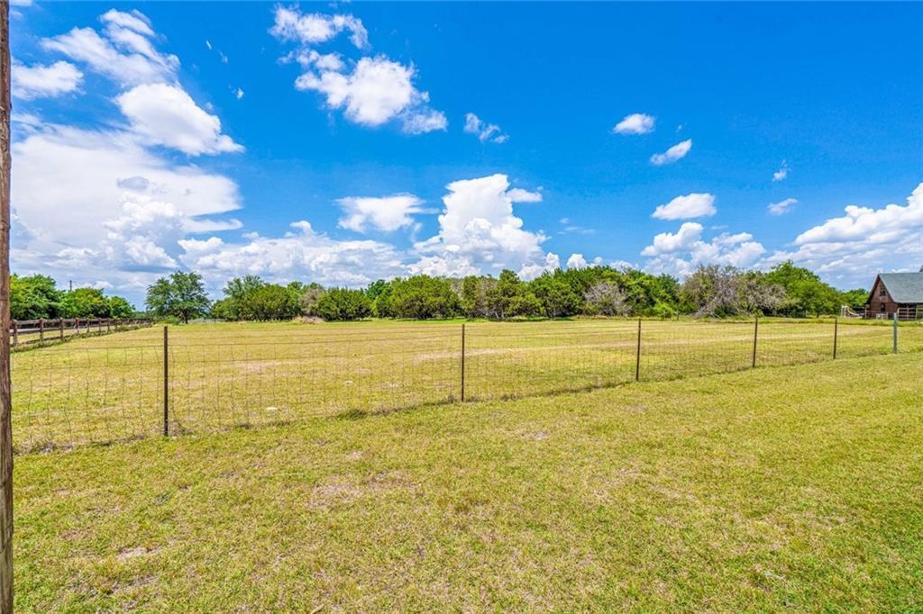 Sold Property | 321 Appaloosa RUN Liberty Hill, TX 78642 34