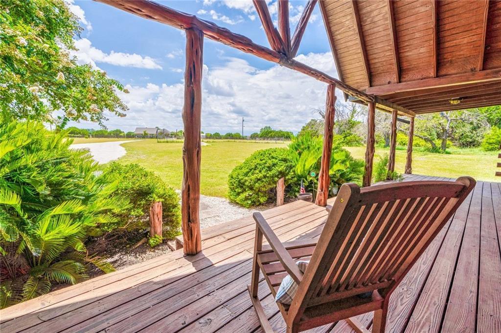 Sold Property | 321 Appaloosa RUN Liberty Hill, TX 78642 37
