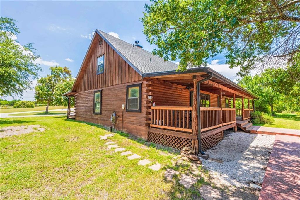 Sold Property | 321 Appaloosa RUN Liberty Hill, TX 78642 39