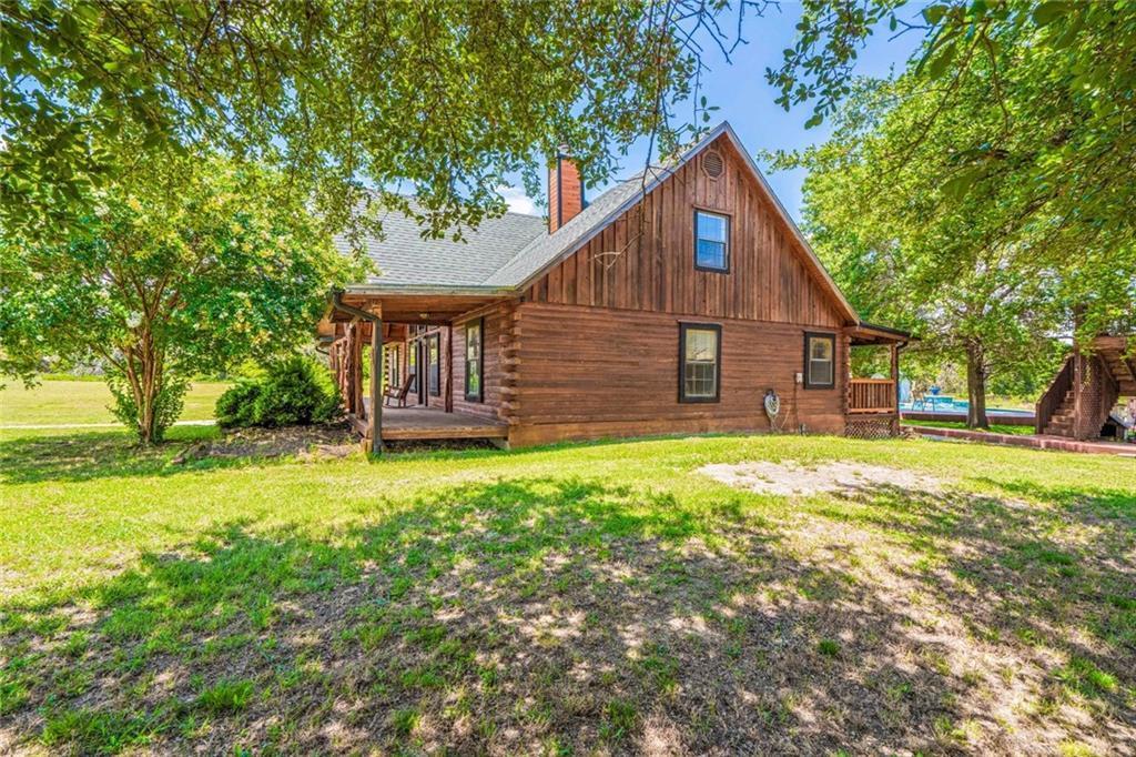 Sold Property | 321 Appaloosa RUN Liberty Hill, TX 78642 40