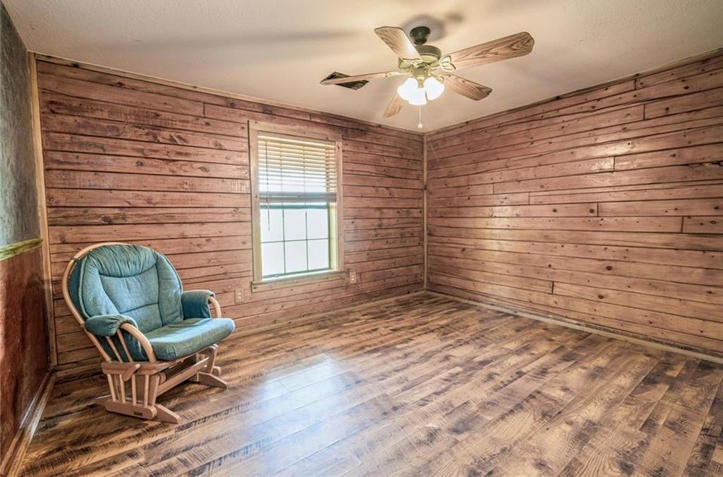 Sold Property | 321 Appaloosa RUN Liberty Hill, TX 78642 41