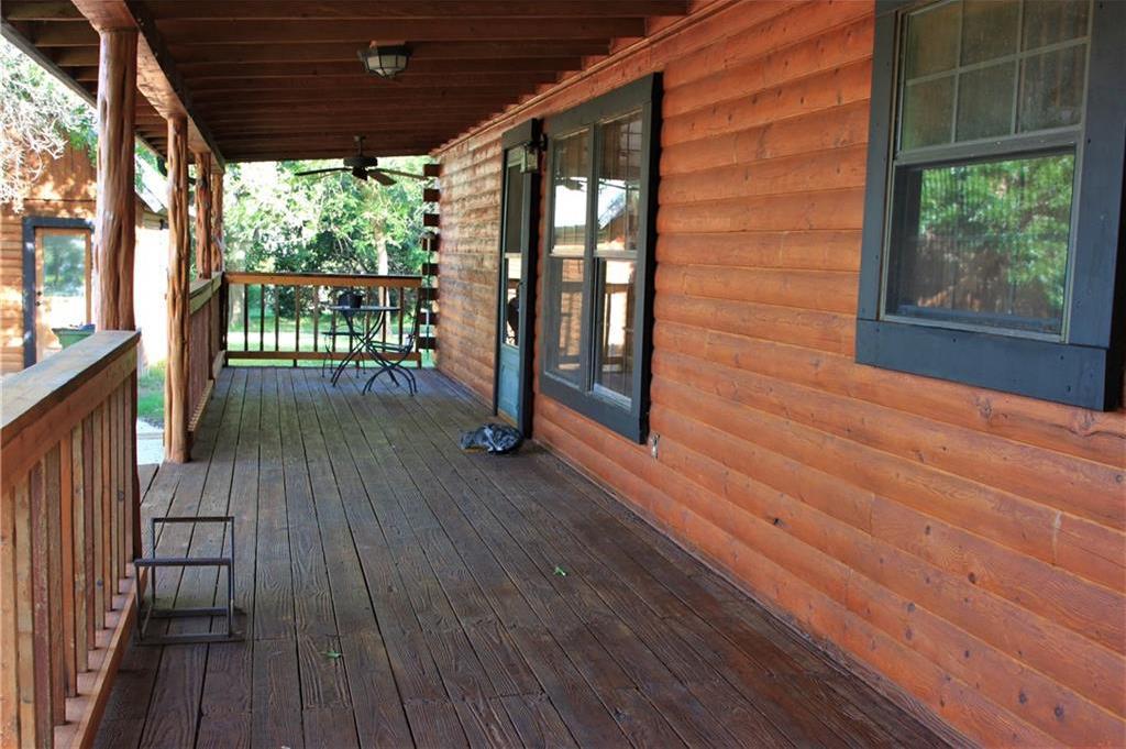Sold Property | 321 Appaloosa RUN Liberty Hill, TX 78642 6