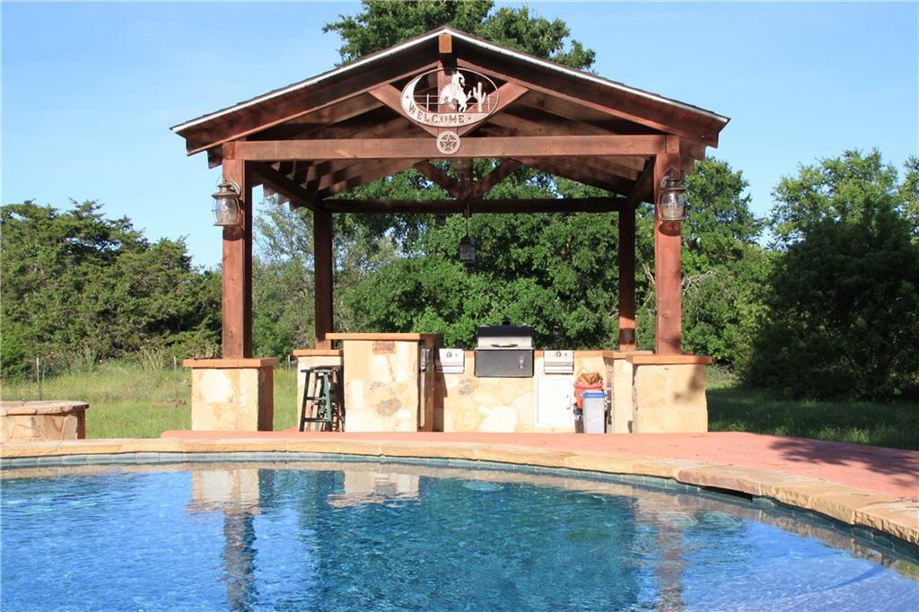 Sold Property | 321 Appaloosa RUN Liberty Hill, TX 78642 7