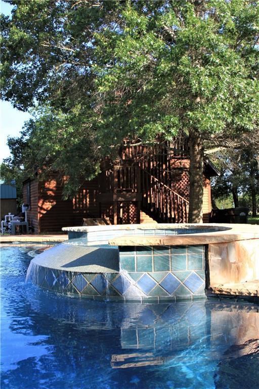 Sold Property | 321 Appaloosa RUN Liberty Hill, TX 78642 8