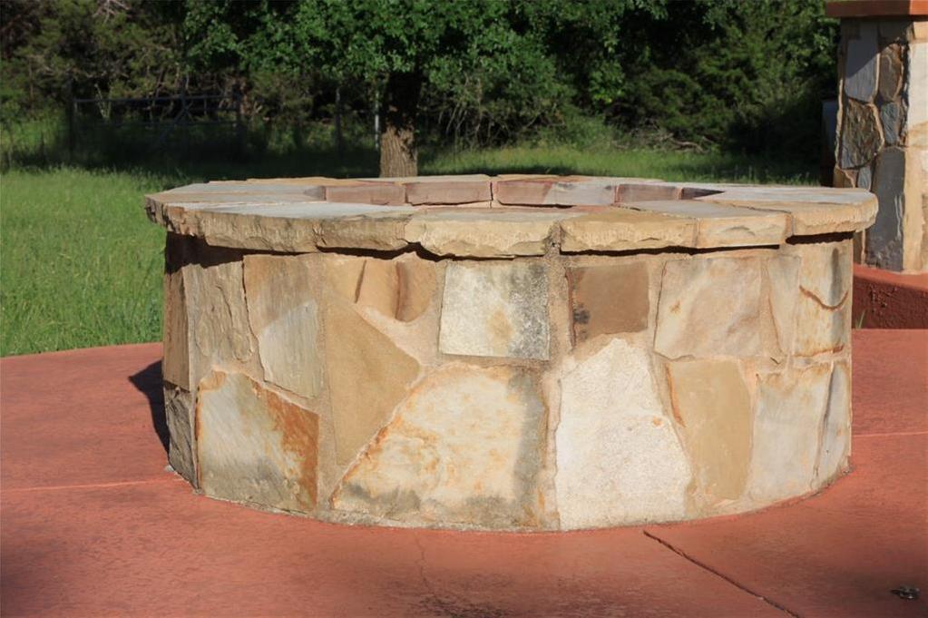 Sold Property | 321 Appaloosa RUN Liberty Hill, TX 78642 9
