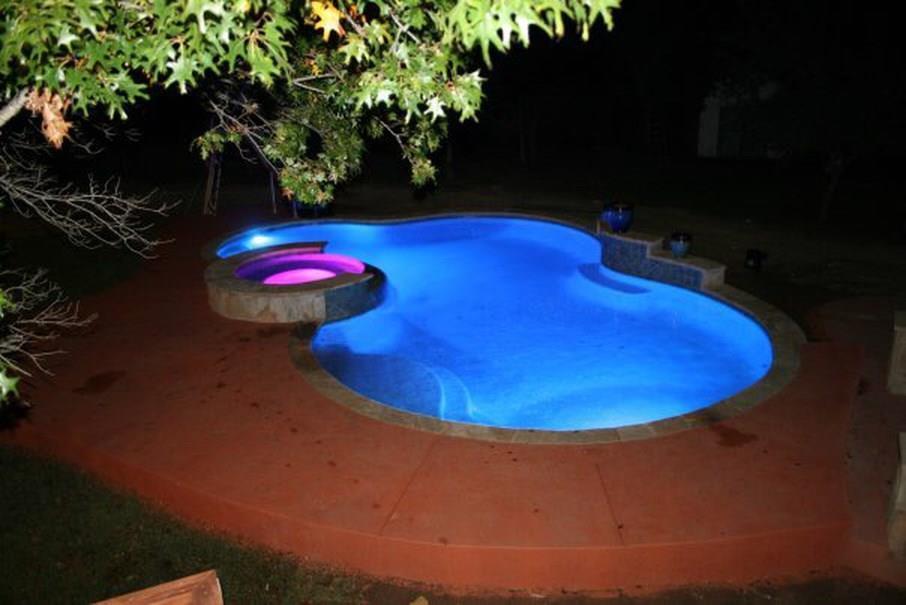 Sold Property | 321 Appaloosa RUN Liberty Hill, TX 78642 10