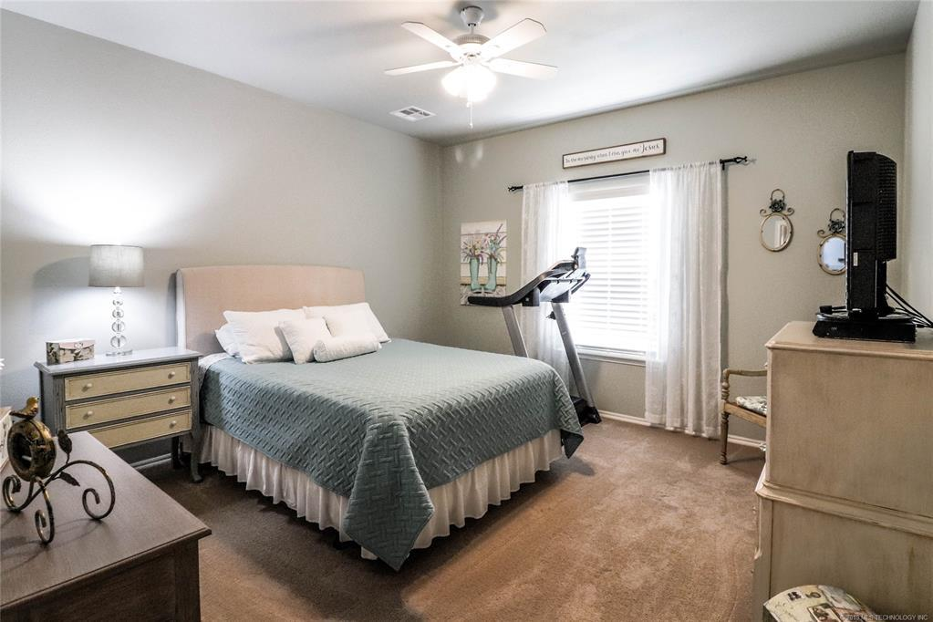 Active | 19481 Pecan Ridge Circle Claremore, OK 74017 26