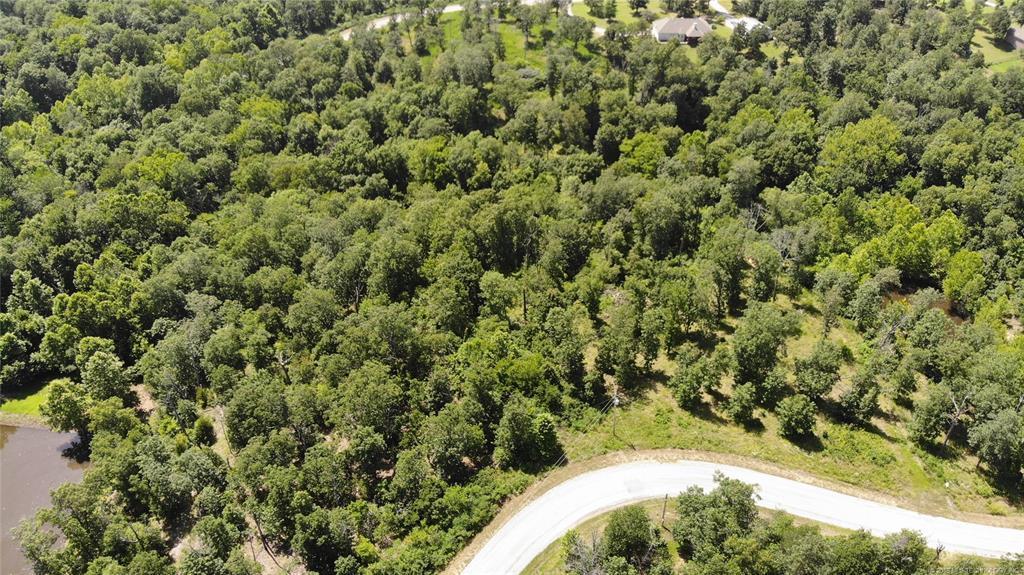 Active | 16501 Hubbard Road Claremore, Oklahoma 74017 0