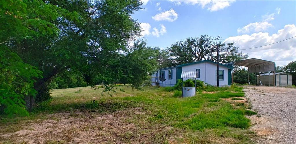 Leased | 1620 Old Sayers Road Bastrop, TX 78602 0