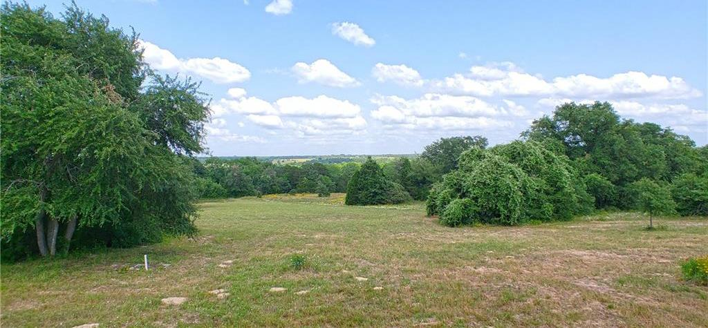 Leased | 1620 Old Sayers Road Bastrop, TX 78602 17