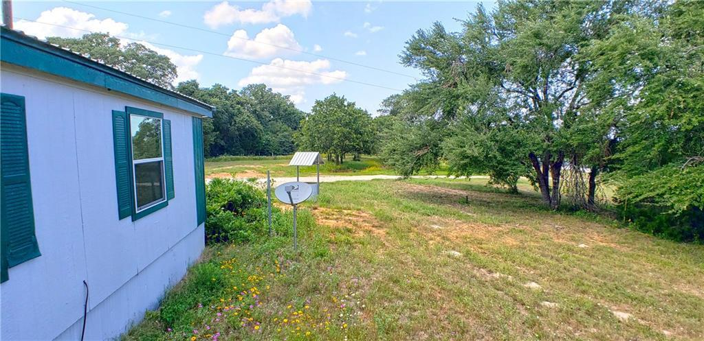 Leased | 1620 Old Sayers Road Bastrop, TX 78602 19