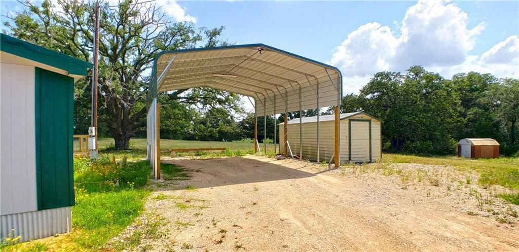 Leased | 1620 Old Sayers Road Bastrop, TX 78602 20