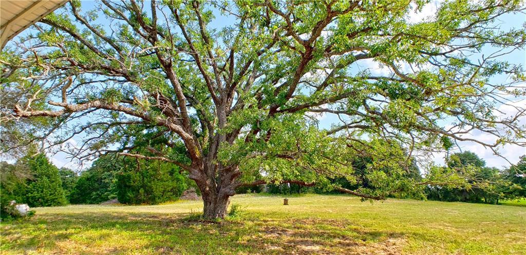 Leased | 1620 Old Sayers Road Bastrop, TX 78602 21
