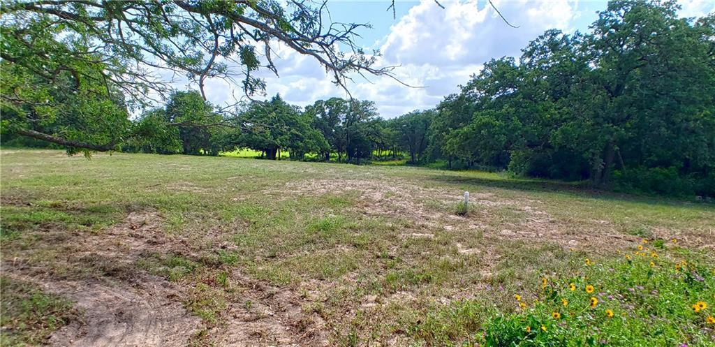 Leased | 1620 Old Sayers Road Bastrop, TX 78602 22