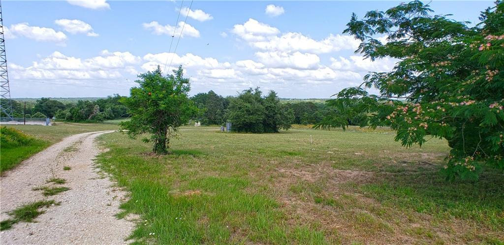 Leased | 1620 Old Sayers Road Bastrop, TX 78602 23