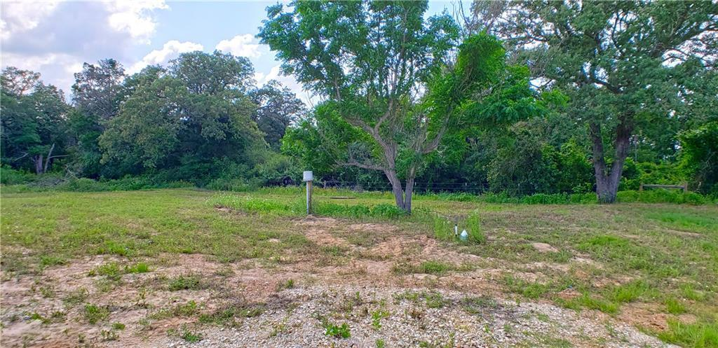 Leased | 1620 Old Sayers Road Bastrop, TX 78602 24