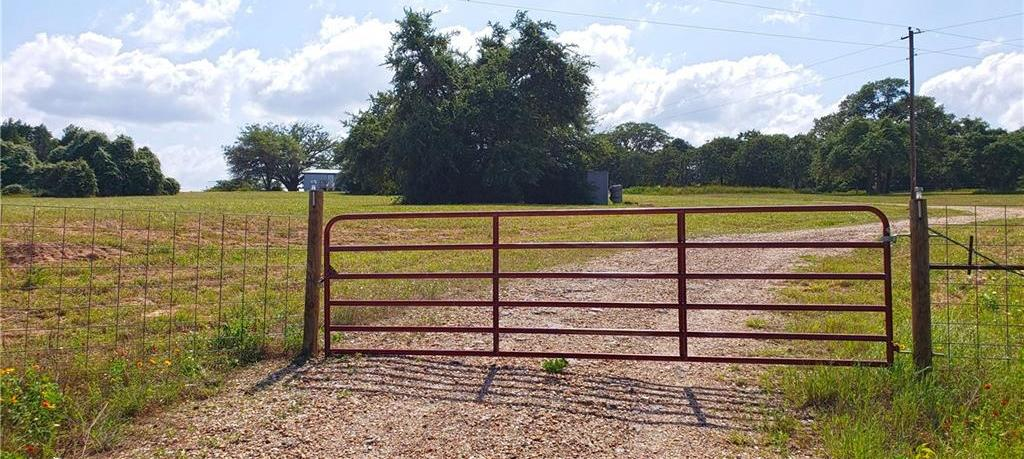 Leased | 1620 Old Sayers Road Bastrop, TX 78602 25