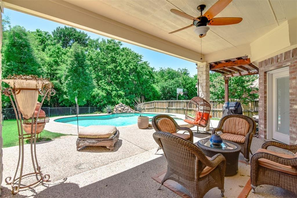 Sold Property | 301 S Laurel Springs Drive DeSoto, Texas 75115 31