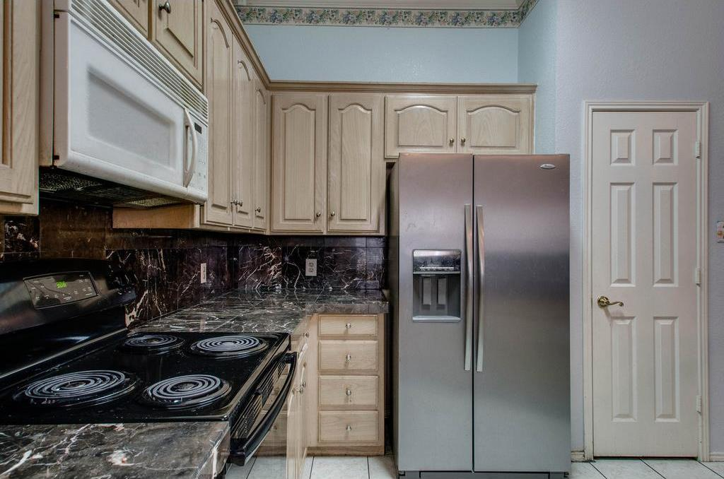Sold Property | 3556 Tommy Watkins Drive Haltom City, Texas 76117 11