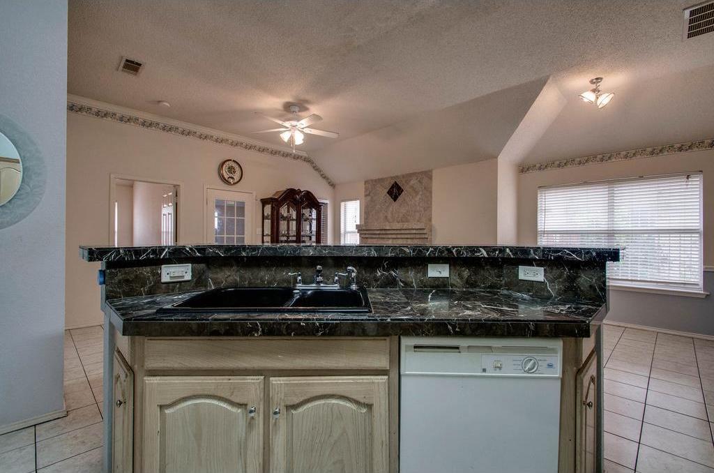 Sold Property | 3556 Tommy Watkins Drive Haltom City, Texas 76117 14