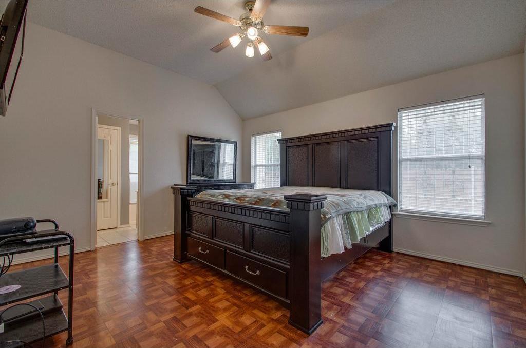Sold Property | 3556 Tommy Watkins Drive Haltom City, Texas 76117 15