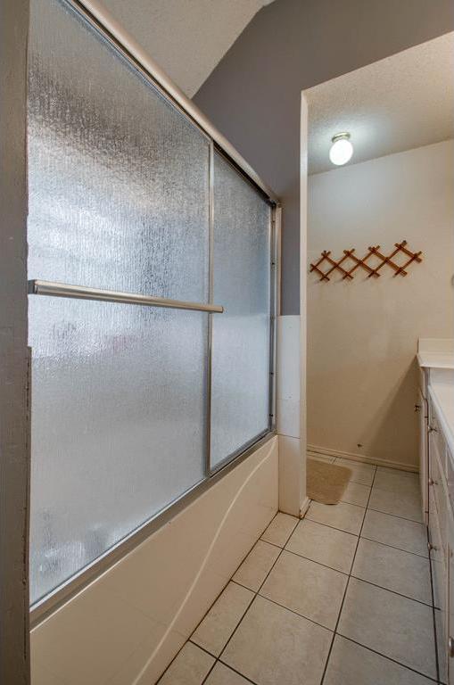 Sold Property | 3556 Tommy Watkins Drive Haltom City, Texas 76117 18