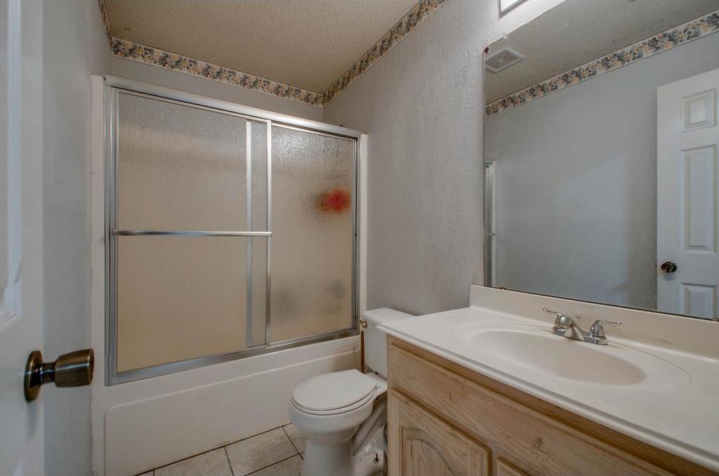 Sold Property | 3556 Tommy Watkins Drive Haltom City, Texas 76117 20