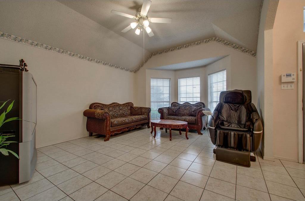 Sold Property | 3556 Tommy Watkins Drive Haltom City, Texas 76117 4