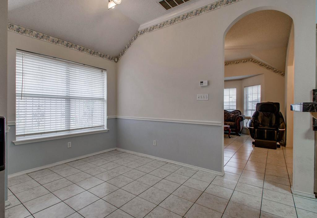 Sold Property | 3556 Tommy Watkins Drive Haltom City, Texas 76117 7