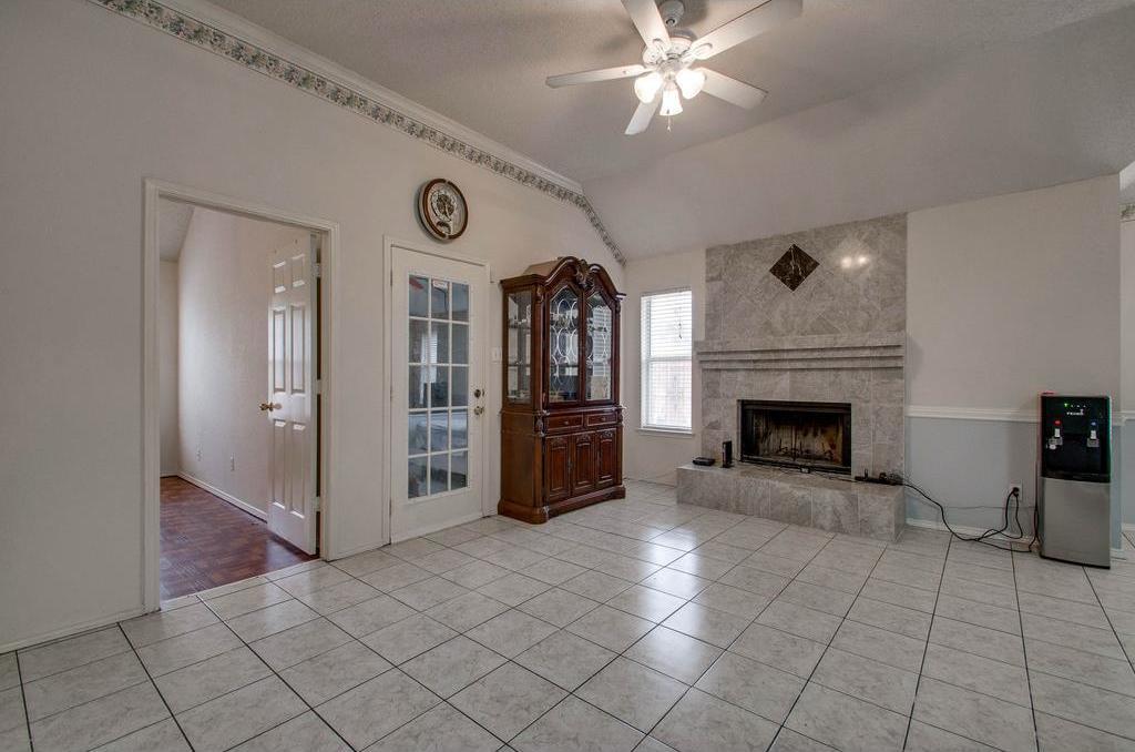 Sold Property | 3556 Tommy Watkins Drive Haltom City, Texas 76117 8