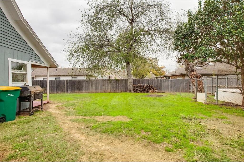 Sold Property | 336 W College Street Lewisville, Texas 75057 22