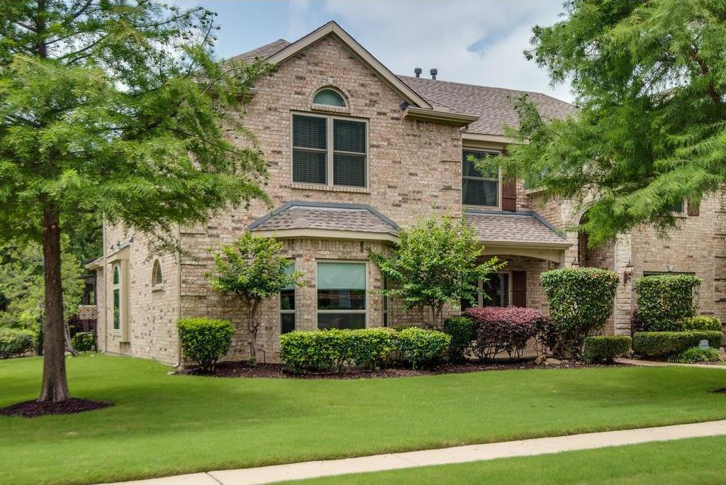 Sold Property | 1914 Jesse Way Corinth, Texas 76210 0