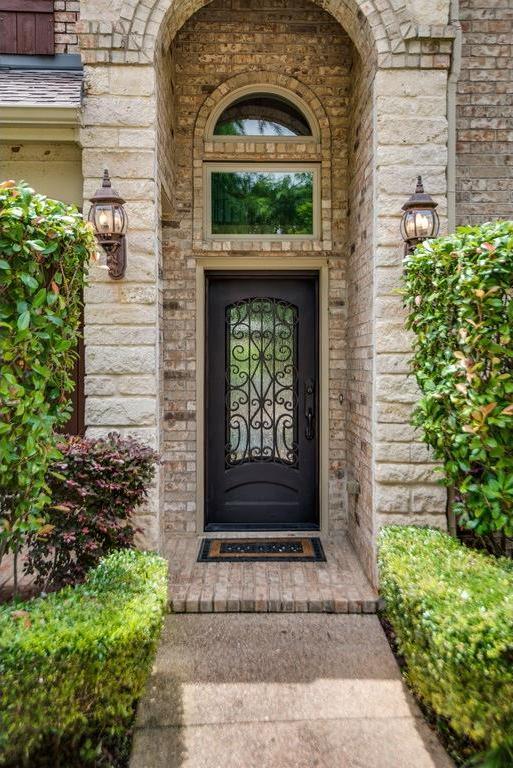 Sold Property | 1914 Jesse Way Corinth, Texas 76210 1