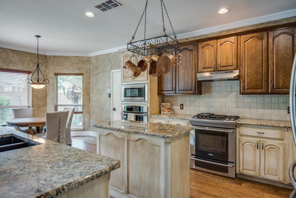 Sold Property | 1914 Jesse Way Corinth, Texas 76210 10