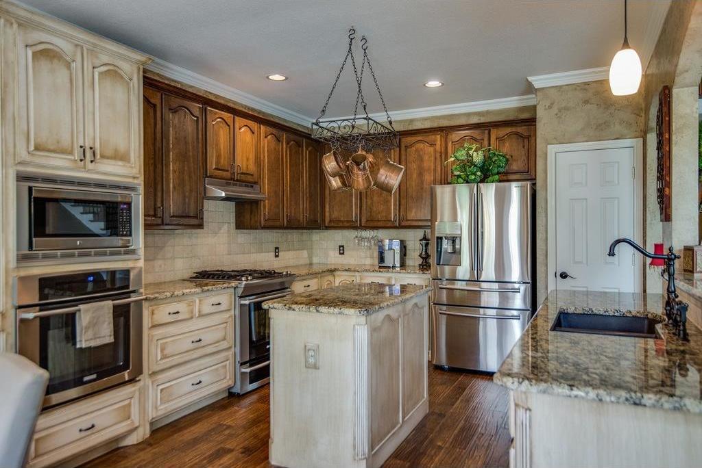 Sold Property | 1914 Jesse Way Corinth, Texas 76210 11