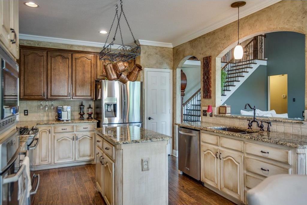 Sold Property | 1914 Jesse Way Corinth, Texas 76210 12
