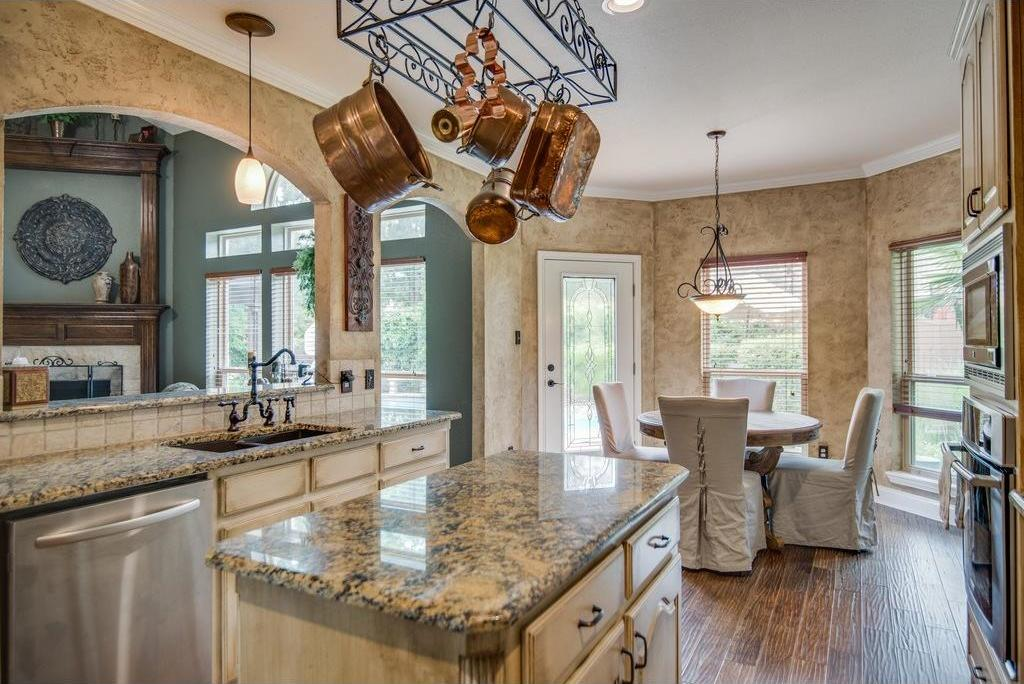 Sold Property | 1914 Jesse Way Corinth, Texas 76210 13