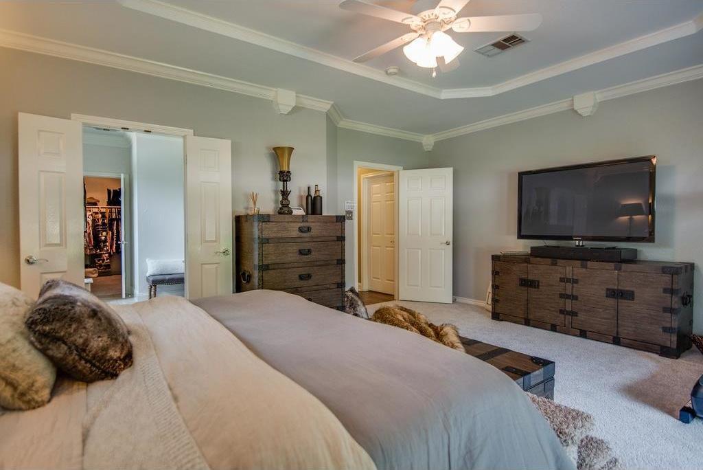 Sold Property | 1914 Jesse Way Corinth, Texas 76210 16