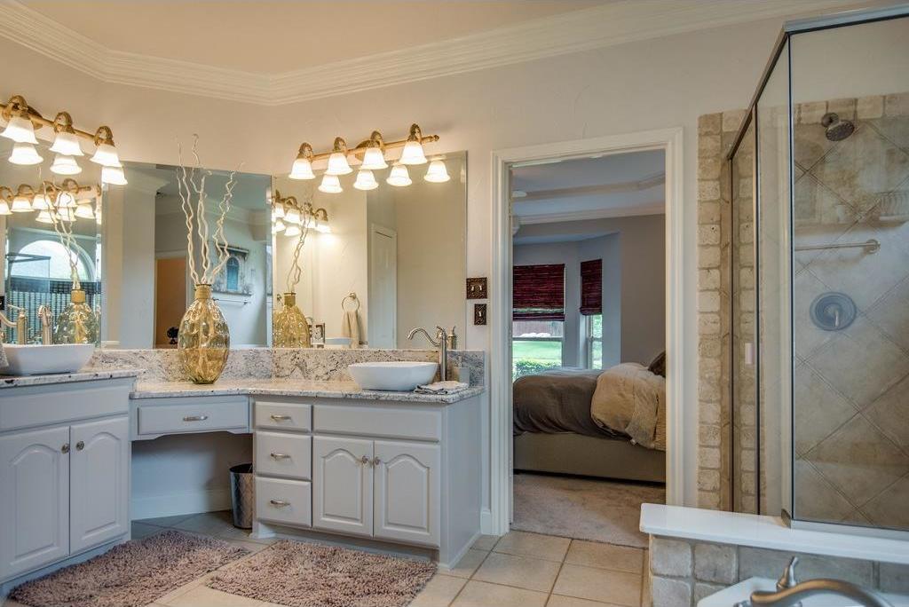 Sold Property | 1914 Jesse Way Corinth, Texas 76210 18