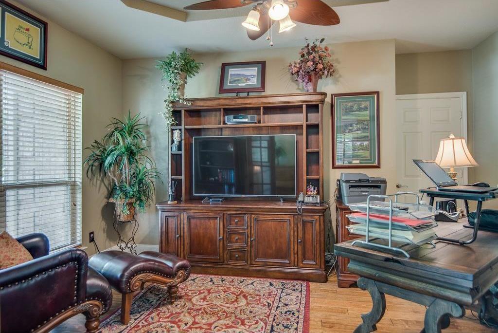 Sold Property | 1914 Jesse Way Corinth, Texas 76210 20