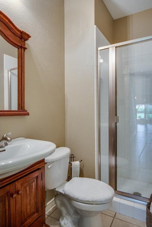 Sold Property | 1914 Jesse Way Corinth, Texas 76210 21