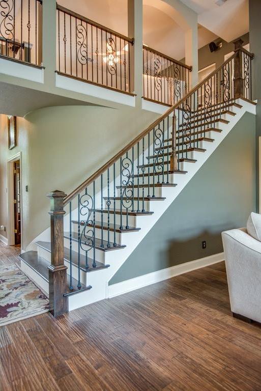 Sold Property | 1914 Jesse Way Corinth, Texas 76210 22