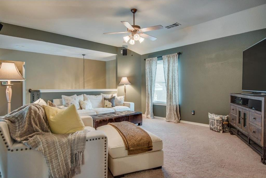Sold Property | 1914 Jesse Way Corinth, Texas 76210 23